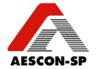 Logo-aescon-sp