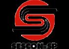 Logo-sescon-sp
