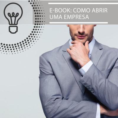 Abrir empresa São Paulo