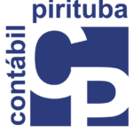 Contábil Pirituba