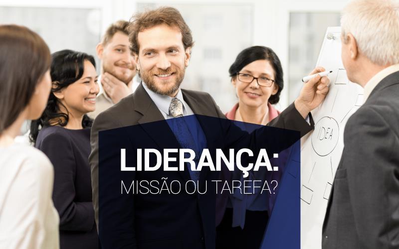 MISSÃO OU TAREFA