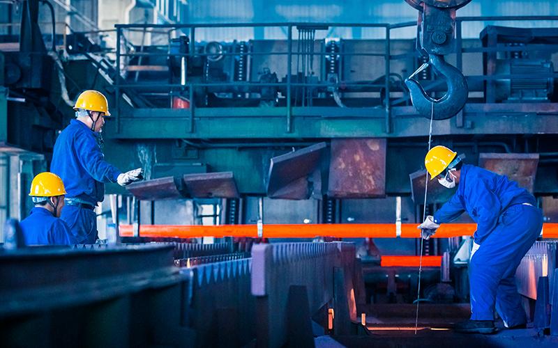 Planejamento Tributário Para Indústrias – Como Fazer Em 4 Passos