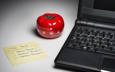 Como Vencer A Procrastinação? Aprenda A Reprogramar Os Seus Hábitos!