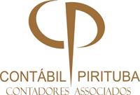 Contabilidade em Pirituba
