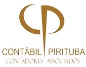 Contabilidade em Pirituba | Contábil Pirituba
