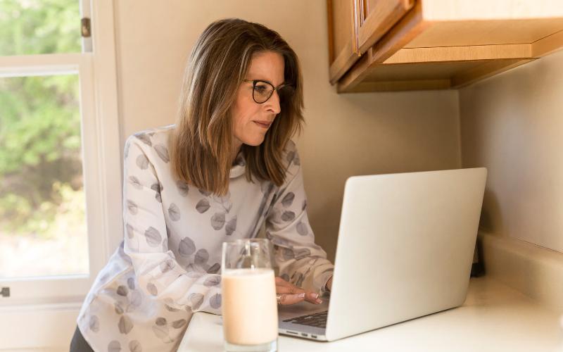 Como Abrir Uma Empresa E Trabalhar De Casa