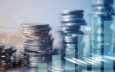 Financiamento Empresarial – Entenda O Que é E Descubra O Necessário Para Conseguir O Seu!