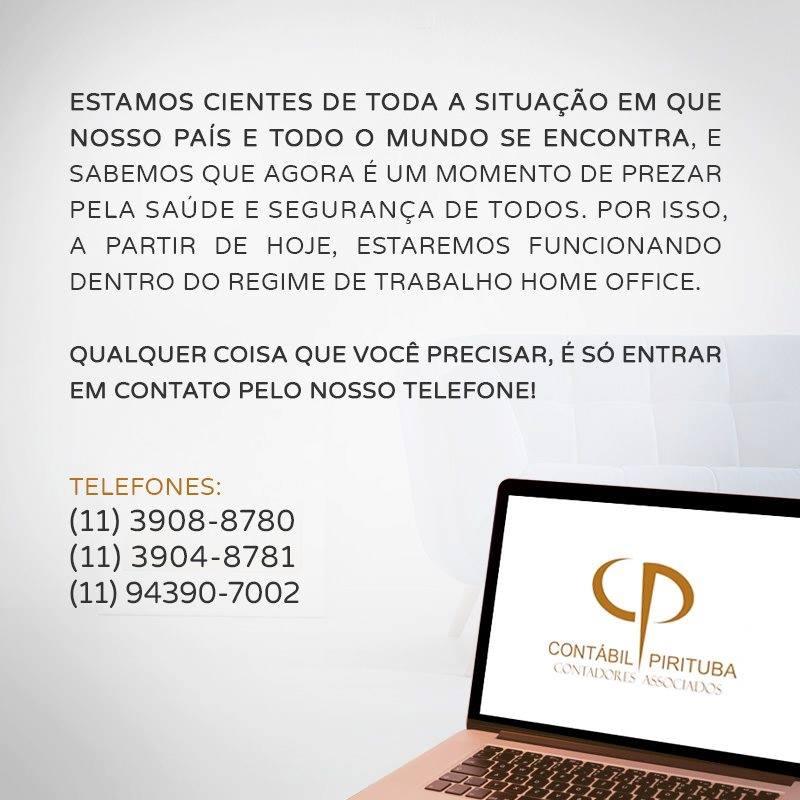 91026537 205465164068700 8439178967872700416 N - Contabilidade em Pirituba | Contábil Pirituba