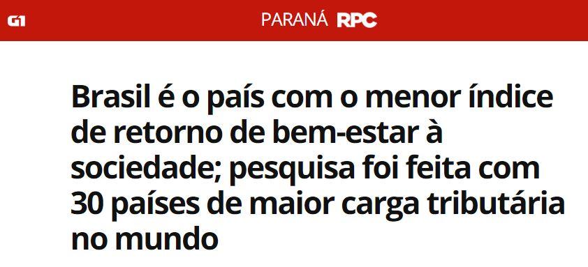 Brasil - Contabilidade em Pirituba   Contábil Pirituba